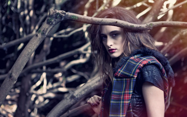 model models fashion style fashion photographer photography scotland aberdeen glasgow