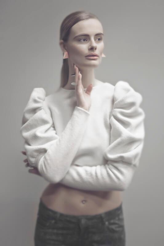 gum_magazine_glasgow_fashion_photography_001