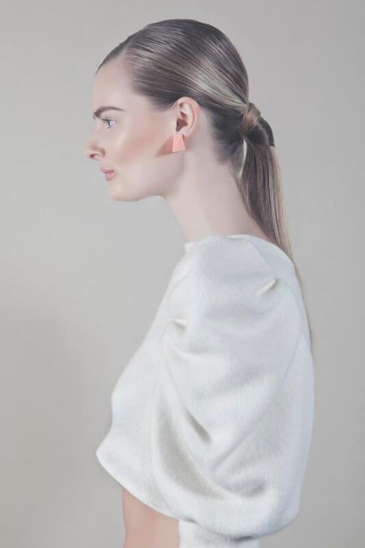 gum_magazine_glasgow_fashion_photography_003