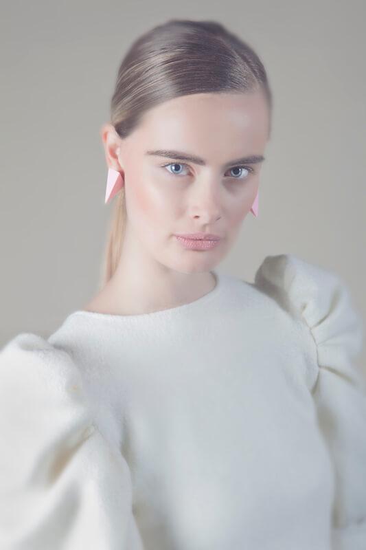 gum_magazine_glasgow_fashion_photography_005