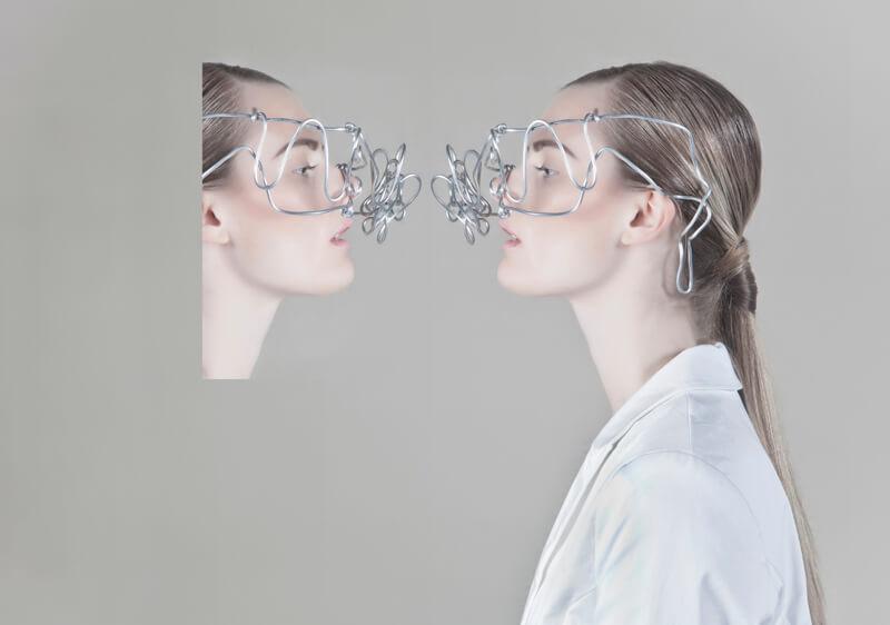 gum_magazine_glasgow_fashion_photography_009