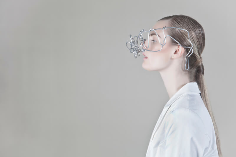 gum_magazine_glasgow_fashion_photography_011