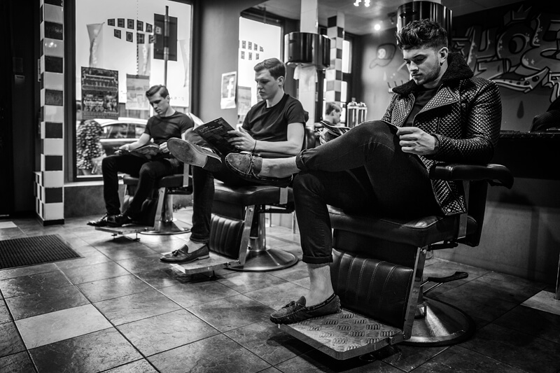homeboys_hair_glasgow_004