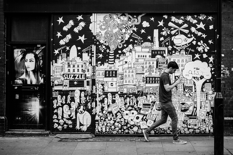 London_stree_art_shoreditch_E1_003