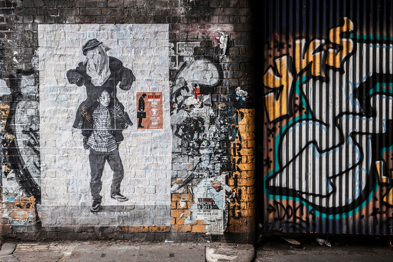 London_stree_art_shoreditch_E1_008