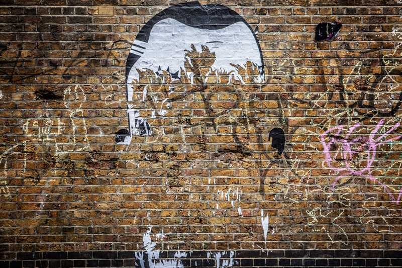 London_stree_art_shoreditch_E1_040