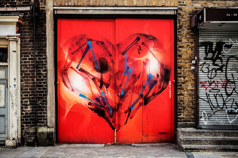 London_stree_art_shoreditch_E1_048