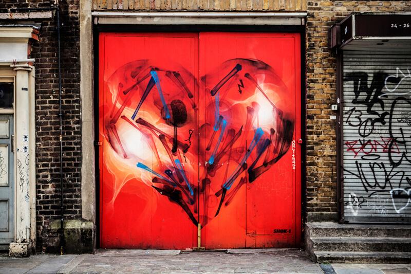 London_stree_art_shoreditch_E1_048
