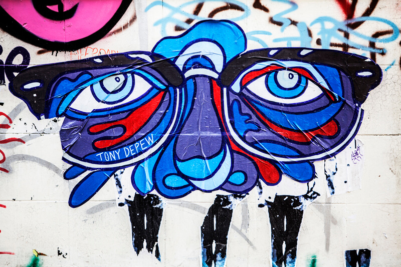 London_stree_art_shoreditch_E1_050