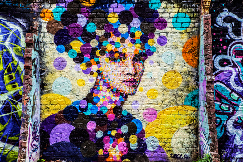 London_stree_art_shoreditch_E1_051