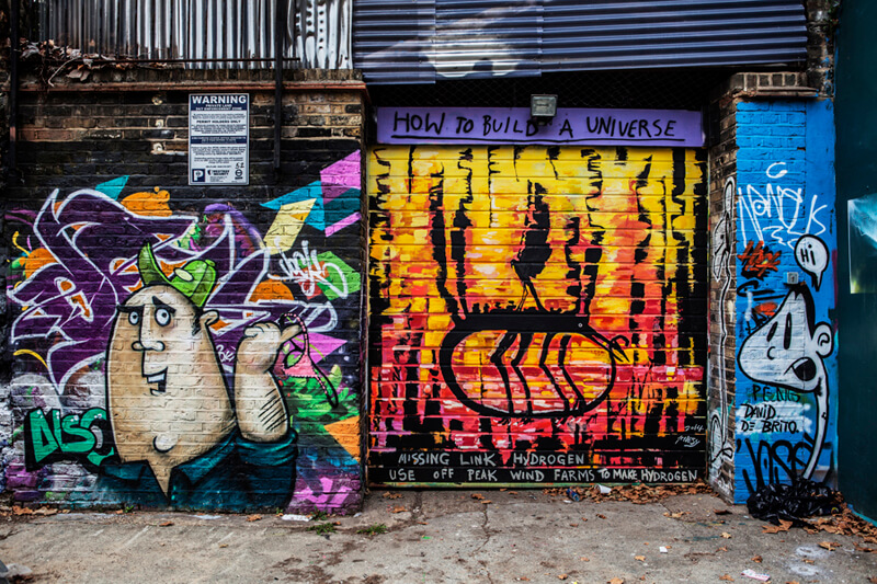 London_stree_art_shoreditch_E1_054