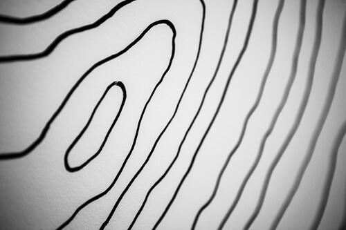 Cafe_contour_Blog_004