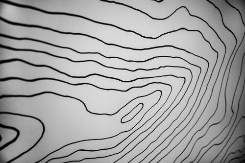 Cafe_contour_Blog_006