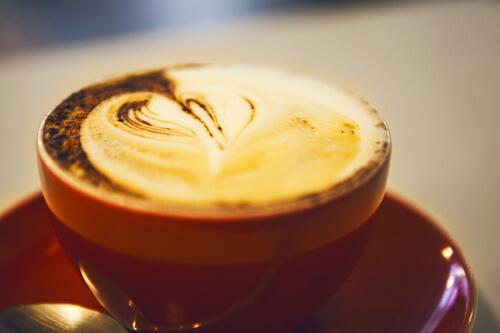 Cafe_contour_Blog_015