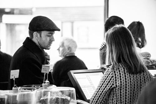 Cafe_contour_Blog_021