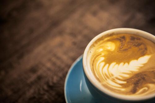 Cafe_contour_Blog_022