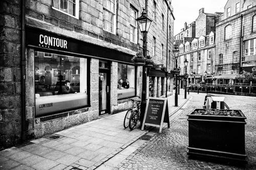 Cafe_contour_Blog_023