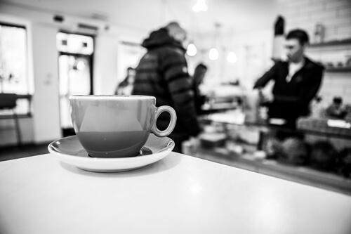 Cafe_contour_Blog_025