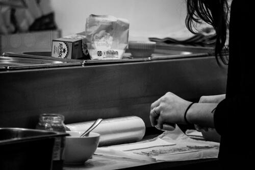 Cafe_contour_Blog_027