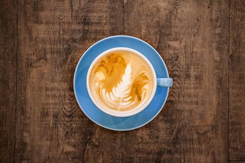 Cafe_contour_Blog_030