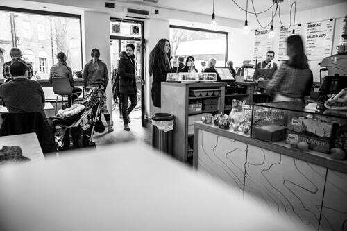 Cafe_contour_Blog_031
