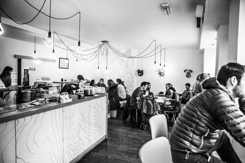 Cafe_contour_Blog_033