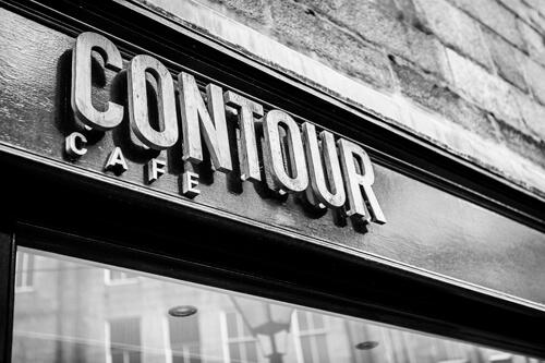 Cafe_contour_Blog_034