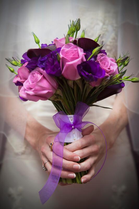 Weddings_002