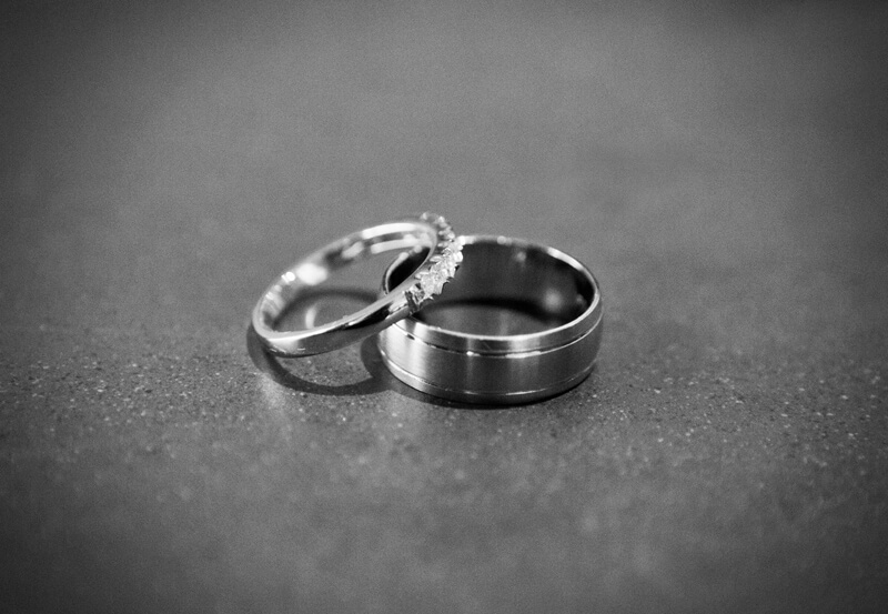 Weddings_009