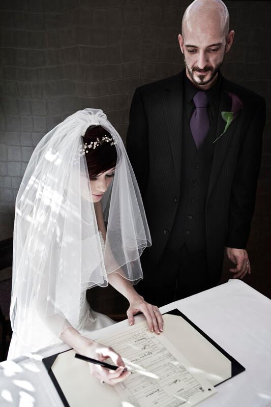 Weddings_014