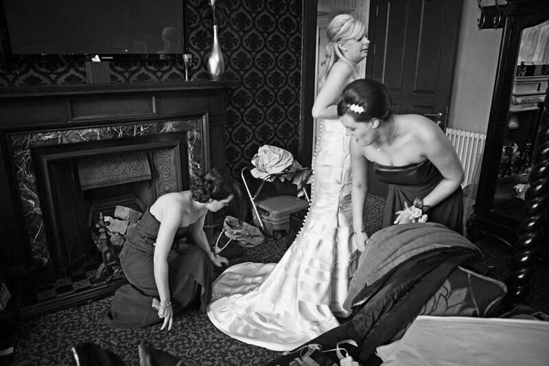 Weddings_018