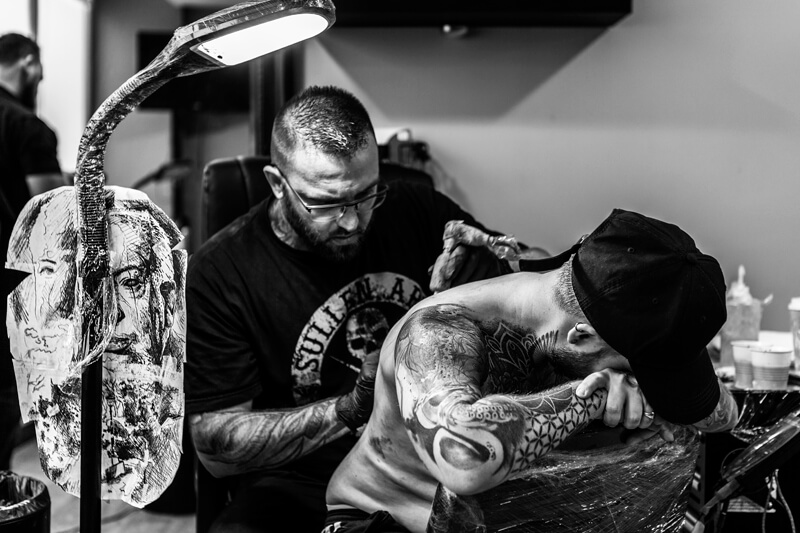 Yarson_Tattoo_studio_aberdeen_UK_031