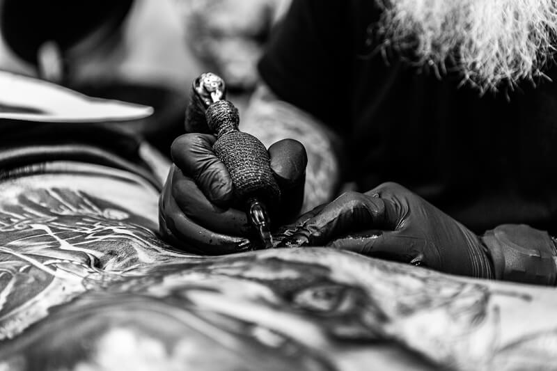 Yarson_Tattoo_studio_aberdeen_UK_032