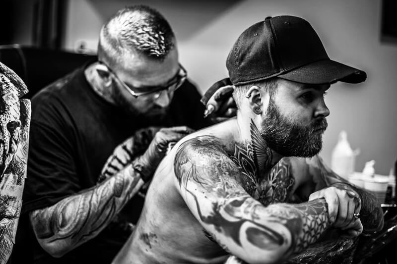 Yarson_Tattoo_studio_aberdeen_UK_036