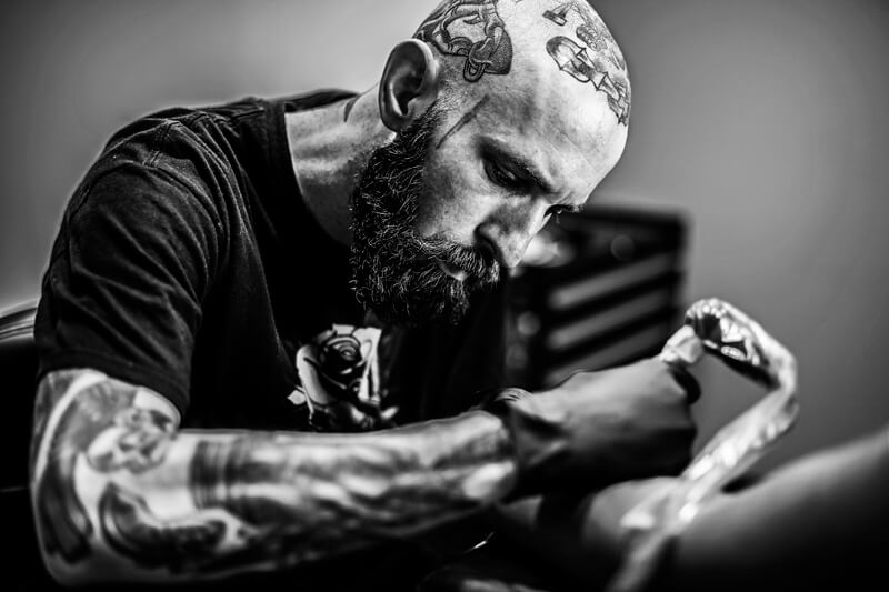 Yarson_Tattoo_studio_aberdeen_UK_038