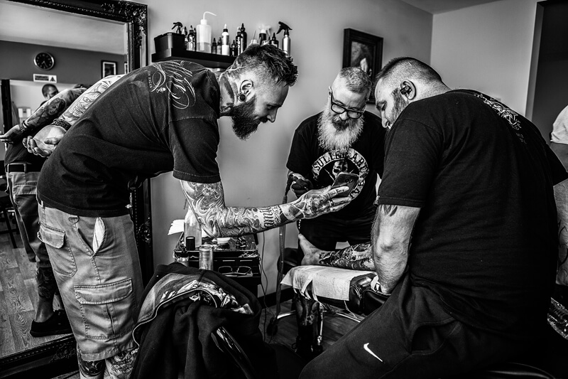 Yarson_Tattoo_studio_aberdeen_UK_043