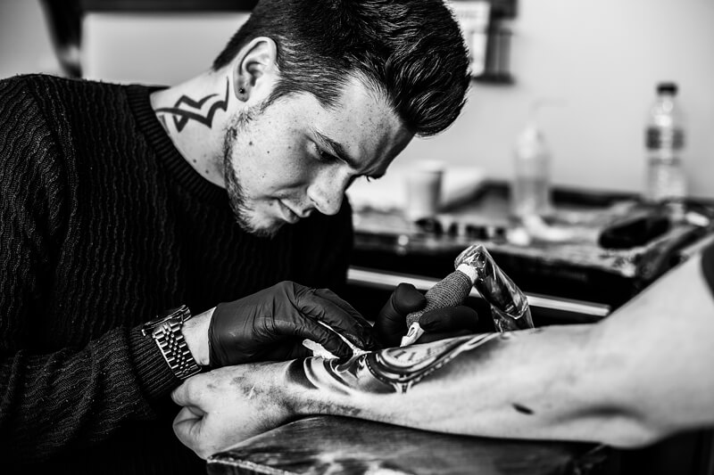 Yarson_Tattoo_studio_aberdeen_UK_049