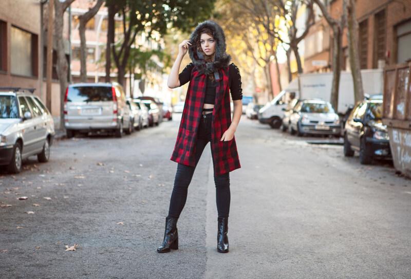 Chouchou_Barcelona_fashion_Photography_Derrick_Argent_007