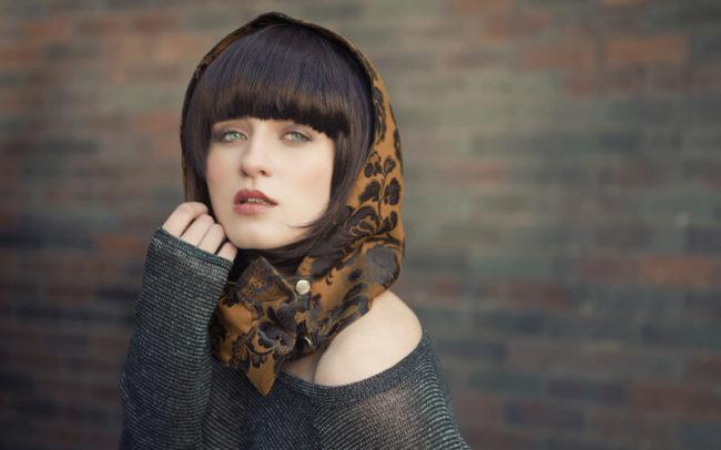 model models fashion style fashion photographer photography scotland aberdeen glasgow